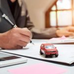 Why Gap Insurance coverage is the Vehicle Dealers Closest Friend!