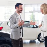 The Various Laws and regulations Managing The Daily Operations Of The Illinois Vehicle Dealer