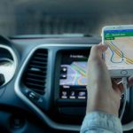 Gps navigation navigation navigation Vehicle Tracking For Business Proprietors
