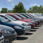 Used Vehicle Sales in Houston Likely to Succeed