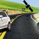 Using Vehicle Tracking to chop Costs For The Business