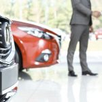 Vehicle Dealer Ratings – Research Before You Decide To Look For Your Brand-new Vehicle