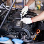 Vehicle Repair – When you should Do-It-Yourself so when to consider It towards the Expert