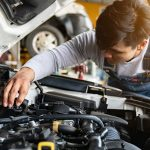 Vehicle Repair: Strategies for Locating A Good Vehicle