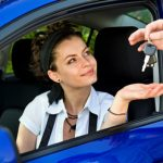 Are You Currently Vehicle Smart? – Purchasing a Used Vehicle