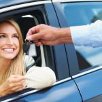 A Complete Guide to Renting a Car