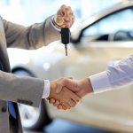 3 Top Tips for Finding a Used Car Dealer