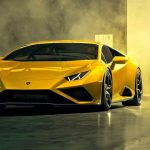 Are You Planning to Ship Your Luxury Car?
